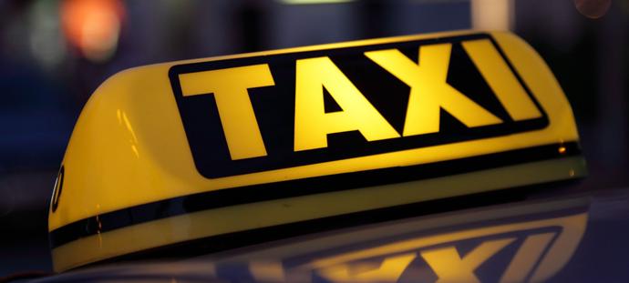 Цены на такси со скидкой в городе Орша.